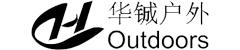 东莞市华铖日用品有限公司