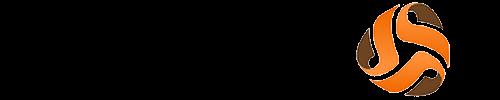 東莞市森榮商標布有限公司