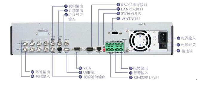 电路 电路图 电子 原理图 680_291