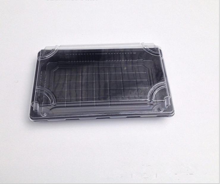 寿司塑料餐盒