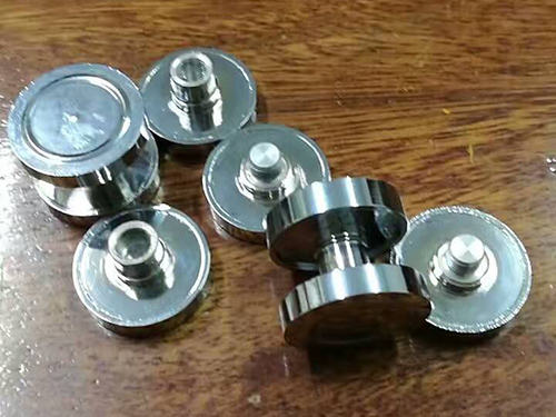 东莞锌合金压铸加工厂如何确保压铸件品质