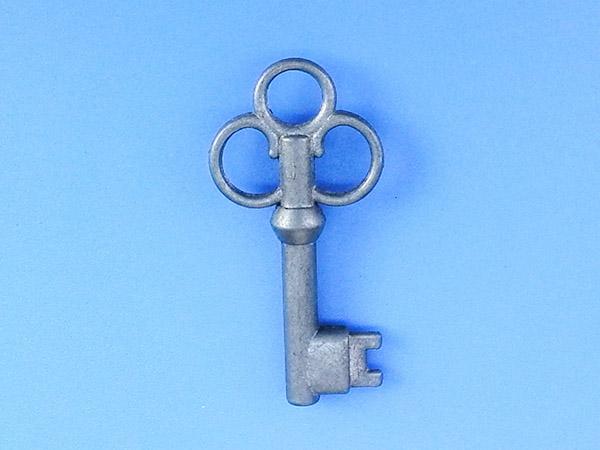 东莞锌合金压铸模具的安装检查哪些?