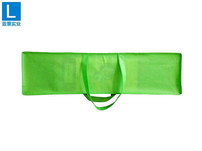 无纺布袋(八角包)