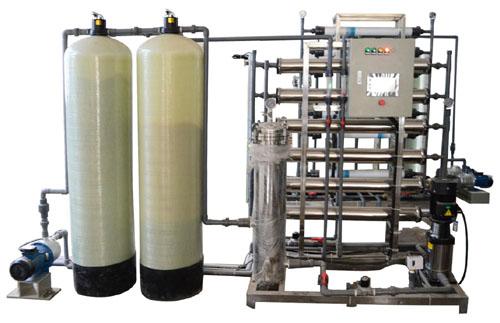 含酚废水怎样处理