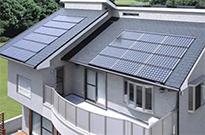 安装家用太阳能采暖系统价格多少?