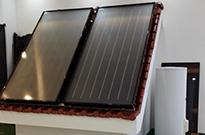 太阳能集热器,你知道多少?