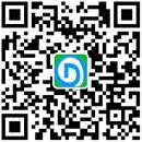 扫描关注晨东电子官方微信