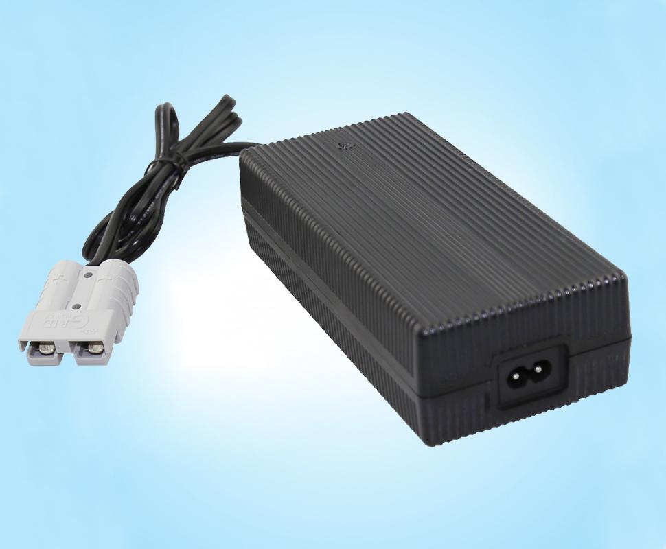 锂电池充电器 锂离子充电器