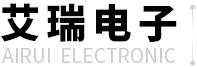 东莞市艾瑞电子科技有限公司