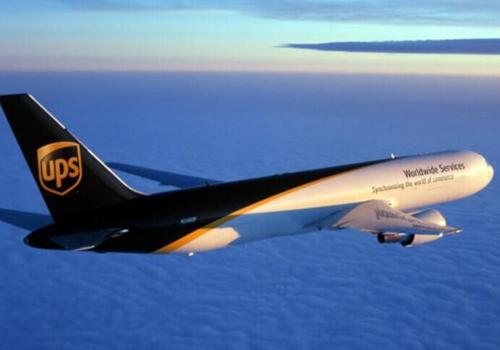 坐国际飞机要准备什么