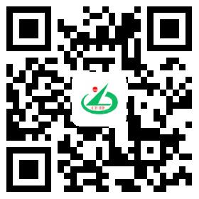 www.js345.com