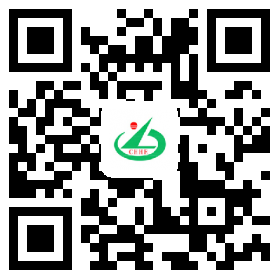 澳门金沙js345.com