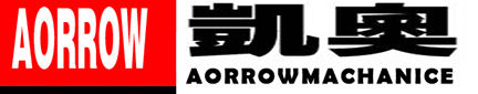 东莞市凯奥机械有限公司