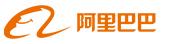 广东鲜之康食品有限公司阿里巴巴旺铺