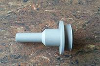 脱漆剂的原理_脱漆剂 价格 配方 原理 使用用途
