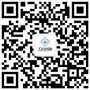东莞视频全自动分板机厂家公众号微信扫一扫