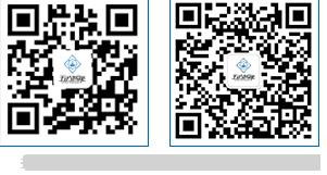 东莞全自动在线分板机厂家的公众号及手机网站微信扫一扫关注