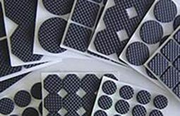 防震eva脚垫