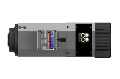 高速离心机电机常见故障的分析