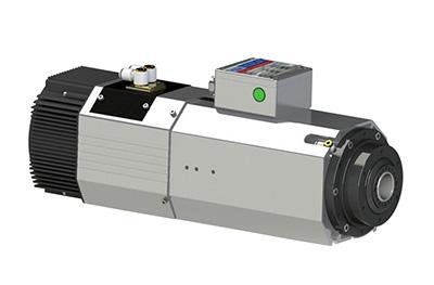 高速电机出现噪音就要更换轴承吗?