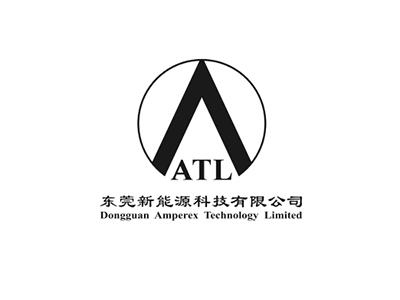 东莞新能源科技有限公司