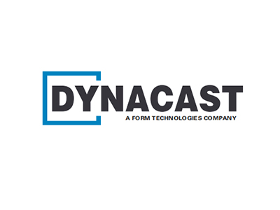 DYNACATS