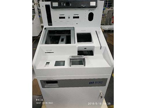 FYX-001