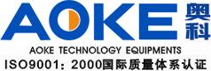 东莞市奥科电脑切割设备有限公司