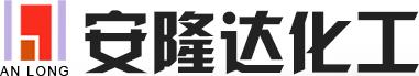 東莞市AG8亞洲真人遊戲