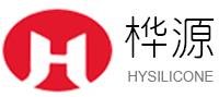 东莞市聚仁硅橡胶制品有限企业