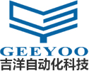 东莞市吉洋自动化科技有限公司