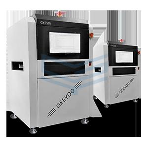 GY550i-全自动光学检测设备
