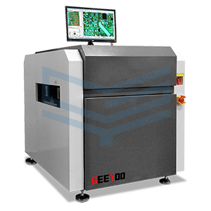 GY-5000i全自动光学检测设备