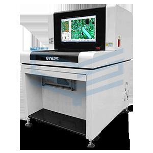 GY625自动光学检测设备