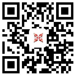 下载手机app