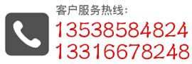 13538584824/13316678248