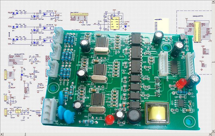 电磁加热与传统电热丝 电热管加热优劣势浅析