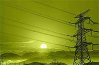各地积极推广电能替代