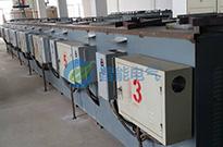 商用电磁炉的保养方法