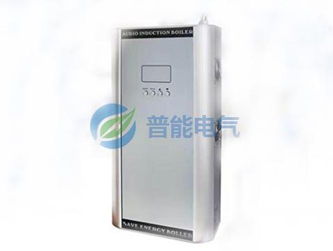电磁加热器加热与传统加热方式有什么不同?