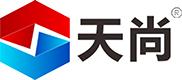 天尚太阳能logo