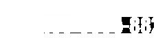 全国统一免→费咨询热线:400-8565-882