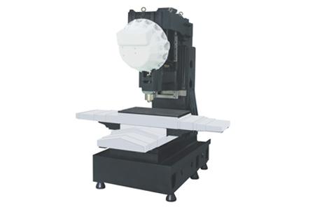 CNC数控系统故障检测的方法