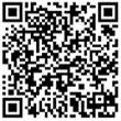 官方手机网站