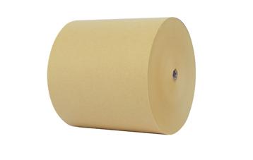 牛皮纸简单质量辨别方法