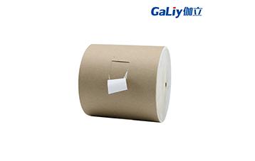 牛皮纸和再生牛皮纸有哪些区别