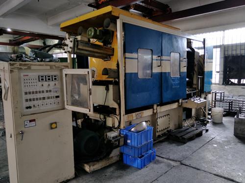压铸模具加工对材料的要求